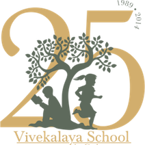 Vivekalaya Group Of Institutions